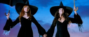 practical-magic-owens-sisters-witches-on-the-roof_535569849606ee4d58cb5de2