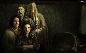 ANDREJSSKUJA_familyportraitroom