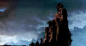 From Bram Stoker's Dracula (1992)