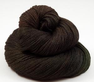 poshy yarn