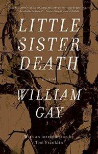 Sister Death